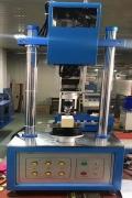 菲唐设备推出压扭力一体试验机