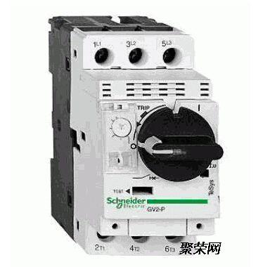 rm4 控制继电器,bxk 计数器,rxl 中间继电器,xb2,xb4,xb6 按钮指示灯