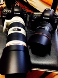 花果园专业回收二手相机