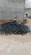 萊蕪廢舊電纜回收-回收線纜說明專業廠家