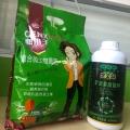 中藥材用根小子生根肥促進根系發達