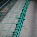贵定县石头山绿化植物攀爬钢塑格栅山体边坡网格防护厂