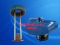 河道治理增氧曝气机,人工湖水花曝气机,浮筒潜水曝气机