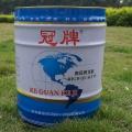 四川成都IPN8710飲水管道設備涂料冠牌銷售