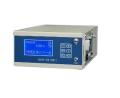 GXH-3011A1便攜式非分光紅外CO分析測定儀