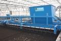 南通市供應福航環保太陽能污泥處置設備