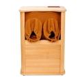 托瑪琳足浴桶砭石足浴桶耗電小