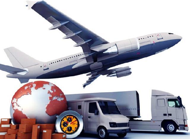 柳州到台湾专线货运公司 特快物流
