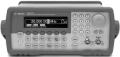 33250A二手銷售33250A信號發生器