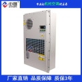 SDCA005 N D B户外交流空调用于数据处理箱
