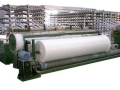 阳江反滤土工布施工方法涤纶土工布规格型号
