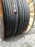 宜宾成品电缆回收多少钱一米
