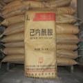 濱州回收聚乙烯蠟回收聚乙二醇