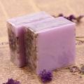 紫草 手工皂代工 厂家