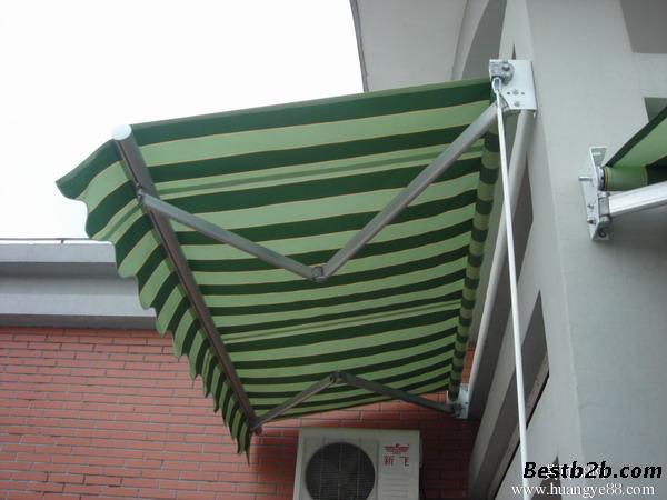 法式遮阳棚,法式遮阳蓬,折叠遮阳蓬,遮阳蓬,折叠遮阳篷,汽车遮阳蓬,防