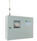 專業生產路燈遠程監控終端DJK-800 四遙功能控制