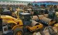 一折搶購二手18噸20噸22噸壓路機