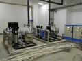 鸡西无负压管网增压给水设备 罐式叠压给水设备