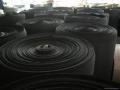 湖北供應0.7mm帶膠阻燃材料防火EVA泡棉