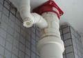 太原市水管漏水修補電話
