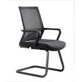 供应各种会议椅 培训椅 折叠椅 带写字板椅等款多价优