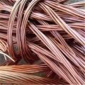 朔州懷仁廢不銹鋼回收(資金雄厚)信號電纜回收