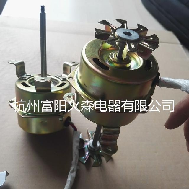 恒温箱电机yyc-10-2p单相电容运转异步电动机