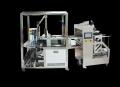 自動抓膜機 多功能包裝機 面膜自動取膜機