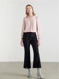 品牌折扣高端精品女装货源就在紫馨源时尚国际