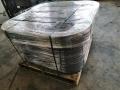 鉛硼聚乙烯和鉛板的區別