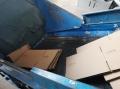 廣州報廢紙質文件銷毀