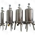 排氣口滅菌器