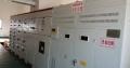 無錫蘇州地區配電柜回收工廠廢舊電力設備回收拆除