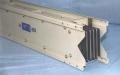 青浦回收低壓母線槽 回收4000A母線槽