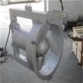 污泥內回流泵QJB-W1.5