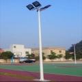 邯鄲12米體育場中桿燈