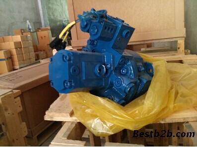 机械 工程机械 挖掘机械     公司主营:玉柴,石川岛,洋马,久保田,山河