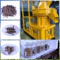 四川生物質顆粒機 木屑顆粒機磐維機械