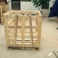 西安做木箱木架包裝公司{排名介紹}