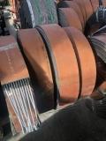 抽油機專用鋼絲皮帶生產批發