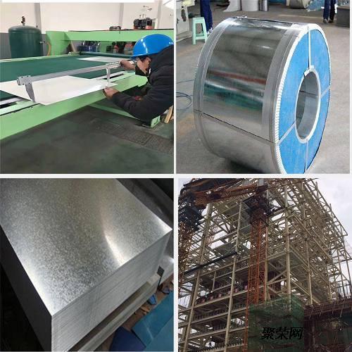 抗拉强度或极限强度:超过屈对于轻钢结构的防火,有条件的应优2.