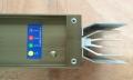 徐匯小區照明母線槽回收 母線插件盒回收