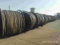 那曲市400鋁電纜線回收 回收電纜收購廠家
