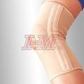 臺灣愛民膝關節束套ES-708保護膝關節護具