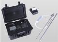 青島路博FD-218電子測氡儀 泵吸式