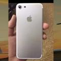 求购苹果7壳子苹果7返回排线苹果7代液晶排线