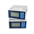 供應電子皮帶秤儀表流量控制器累計稱重器螺旋稱控制儀