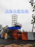 風洞出租垂直風洞娛樂風洞設備出租出售