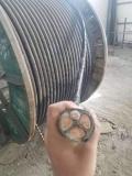 三沙市電纜回收公司(加工廠)廢電纜回收廢舊電纜回收