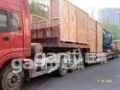 上海閘北區平板車出租設備搬運裝卸車電瓶叉車出租